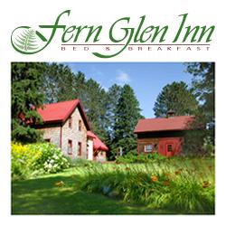 Fern Glenn Inn