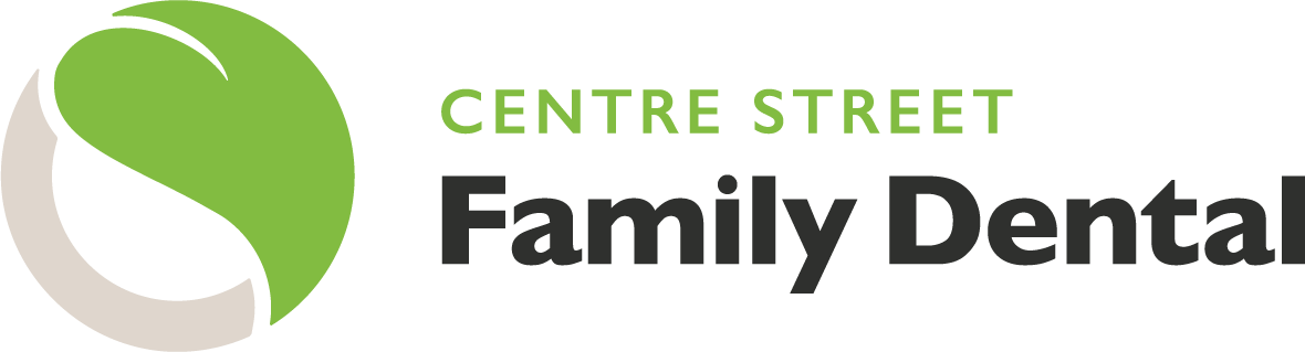 Centre Street Dental