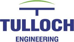 Tulloch Engineering