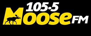 Moose 1055