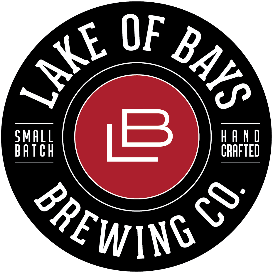 Lake of Bays Brewery