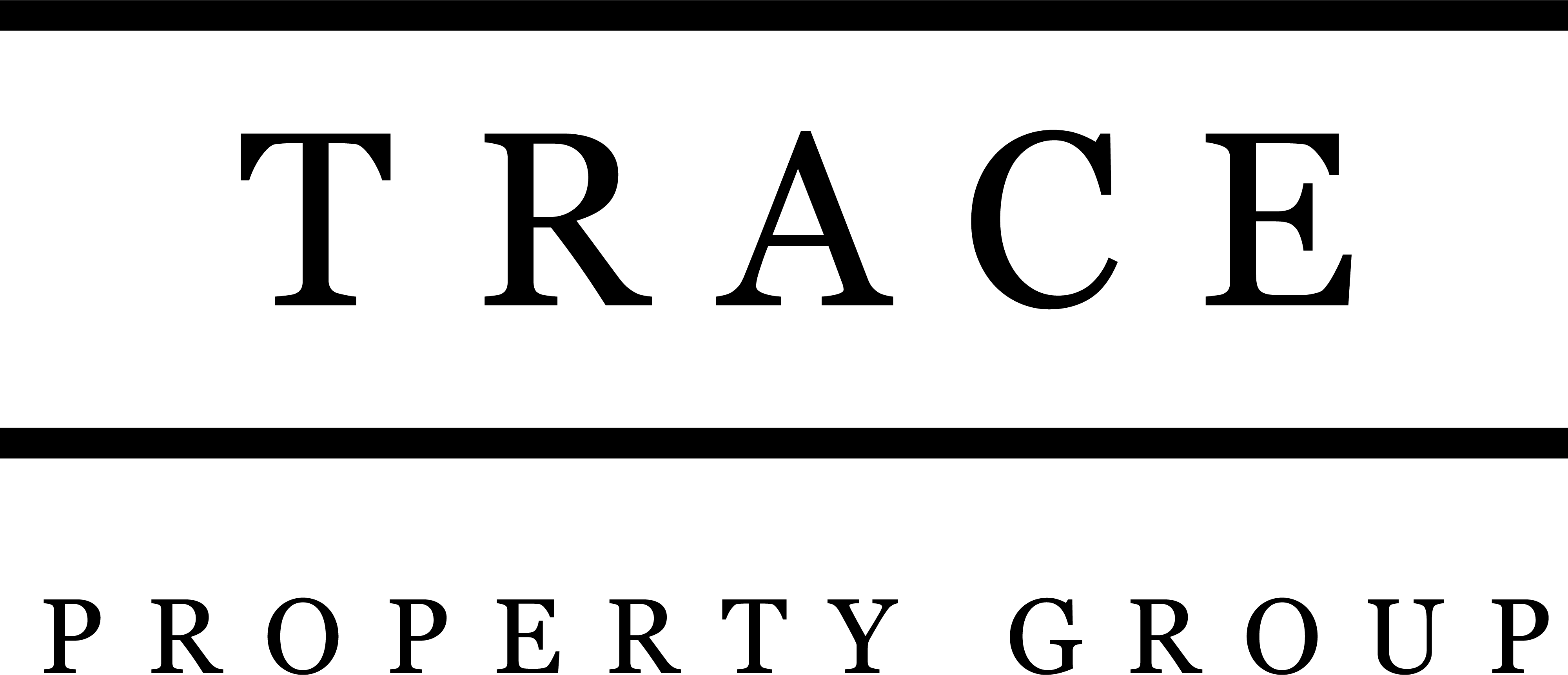 Trace Property Group